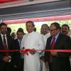 Opening Ceremony of Imaduwa New Post Office