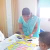 Marketing Management Programme