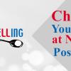 e-channeling Service