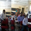 Training Programme for Accountants at National College of Eduction Peradeniya