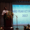 Mid Year ICT Forum