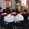 Fairfirst Launching Ceremony at the Headquarters Post office