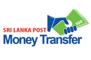 Domestic Mail International Money Transfer